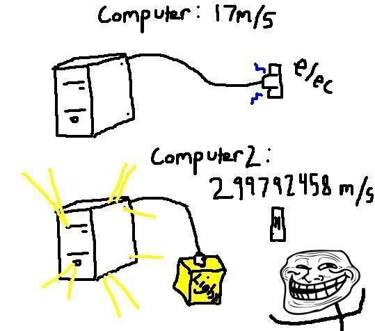 148c0890848100f8e20a1451bc50904e.jpg