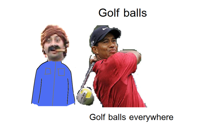 Golf_balls_Golf_balls_everywhere.png