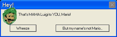 That__s_MAMA_Luigi_to_you_by_wtf_is_1337.jpg