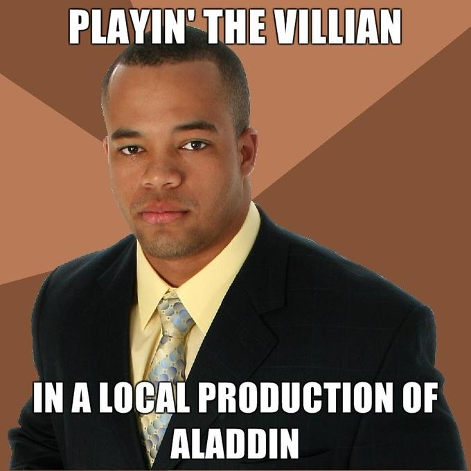Playin-the-villian-In-a-local-production-of-Aladdin.jpg