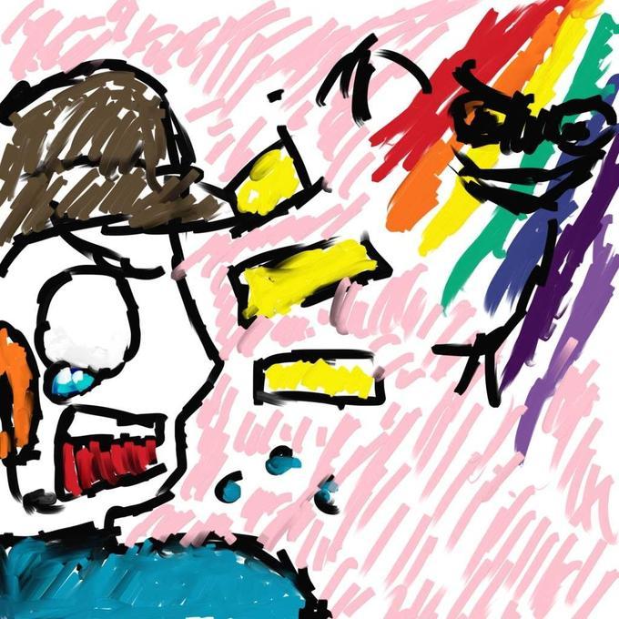 rainbowsmakemecry.jpg