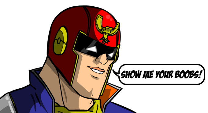FALCON_2.png