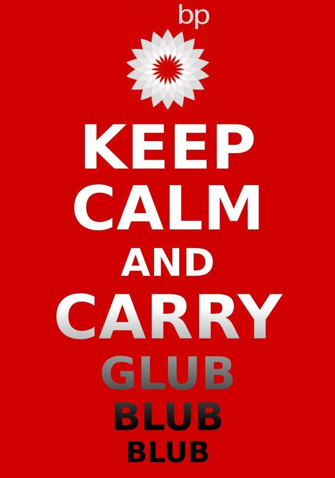 Keep_Calm_and_Carry_On_PARODY5.jpg