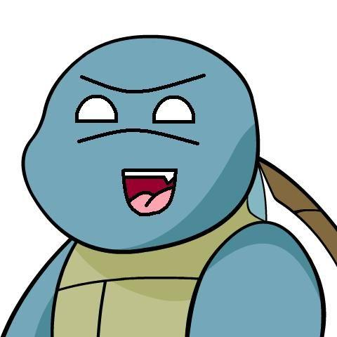 Give_Squirtle_A_Face.jpg