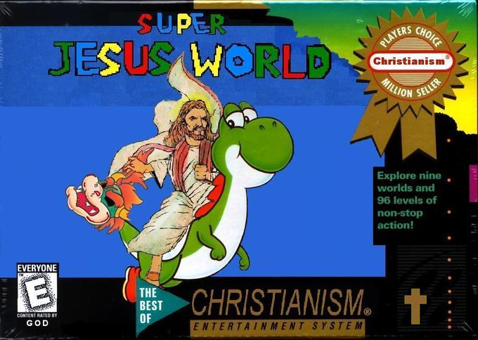 Super_Jesus_World_6.JPG