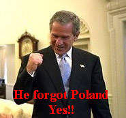 bush_forgotpoland20110725-22047-gv0w2n.jpg
