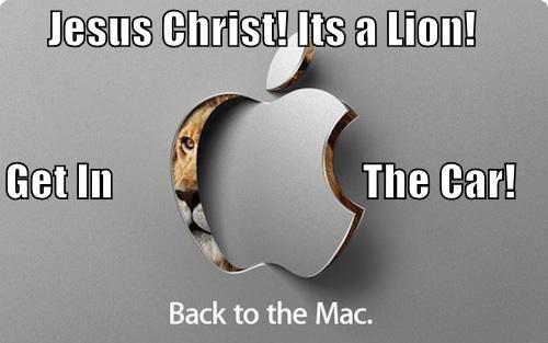 Back_to_Mac_Lion.jpg