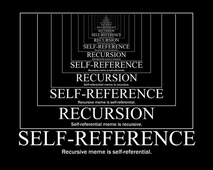 recursive.png
