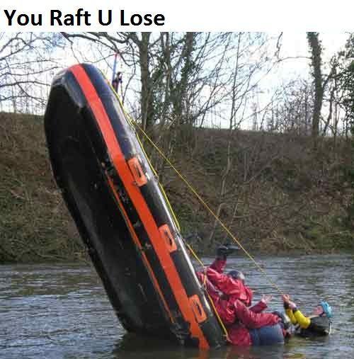 raft-ended.jpg