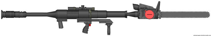 Rocket_Propelled_Chainsaw_RPC_by_Warkom.jpg