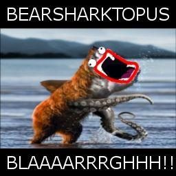 bearsharktopus-blargh-3913_preview.jpg
