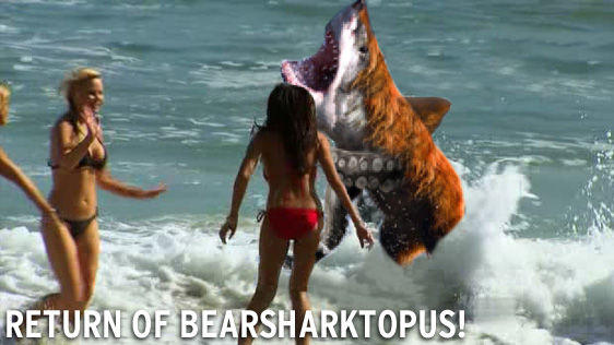 return-of-bearsharktopus.jpg