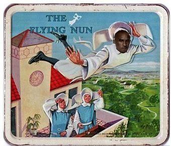 custom_1273037321939_flyingnunkobe.jpeg