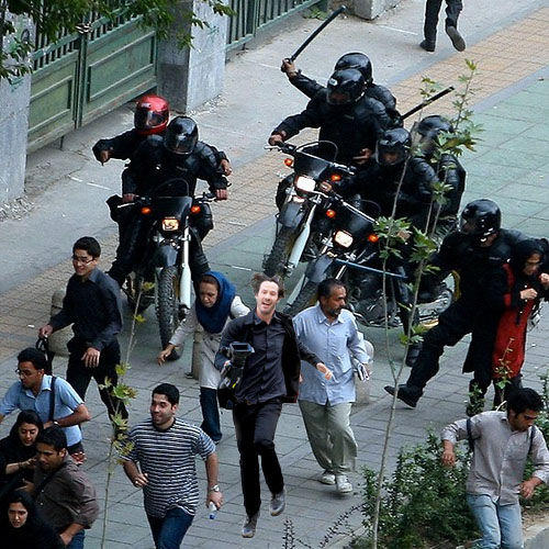 Iran-Violence_HK.jpg
