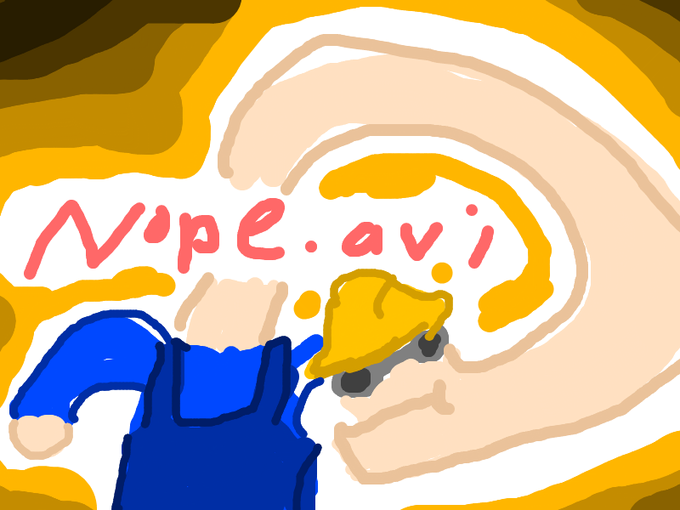 nope_avi_by_TheBLUGineerGirl.png