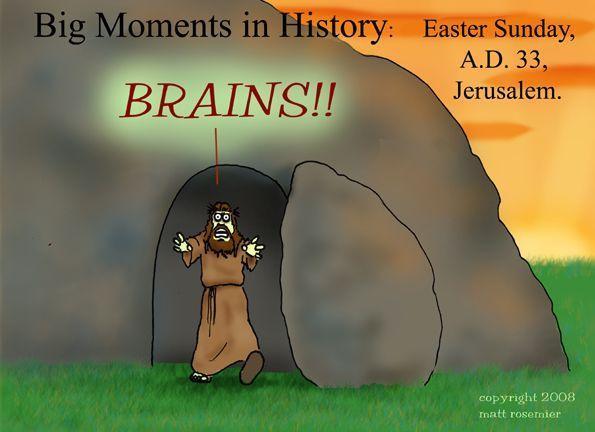zombie-jesus-brains.jpg