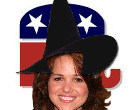 Christine_ODonnell-WITCH.jpg