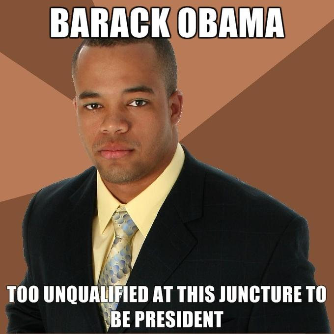 barack-obama-too-unqualified-at-this-juncture-to-be-president.jpg