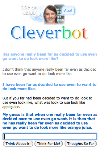 Cleverbot_WIN_ZOOM.png