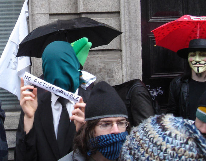 Dublin_Anonymous_-_No_Picture_Available_1_.jpg