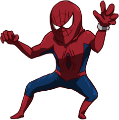 spiderma.png