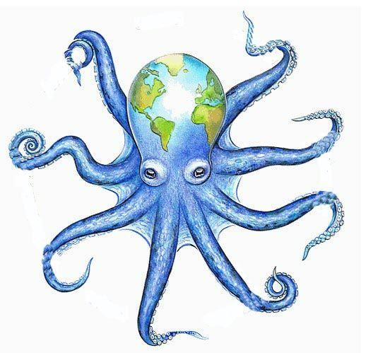 octopus9691s.jpg