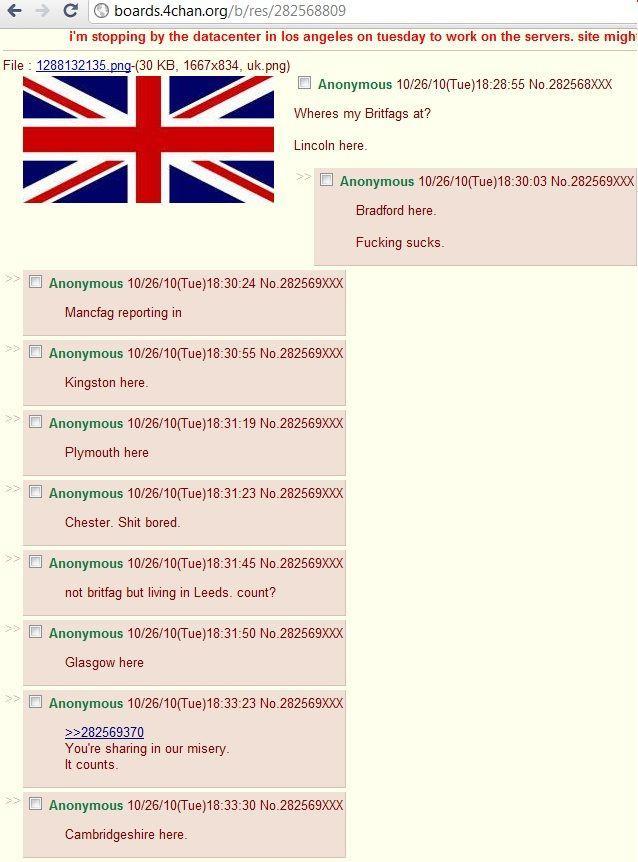 britland.jpg