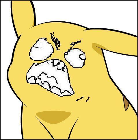 pikachue.JPG