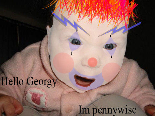 Angry_Baby_by_angrybabyplz_copy.jpg