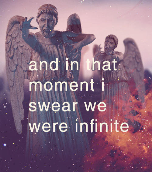 Weeping-Angels-doctor-who-11637346-500-568.jpg