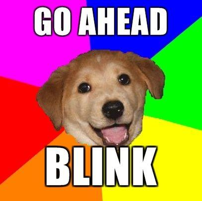 GO-AHEAD-BLINK.jpg
