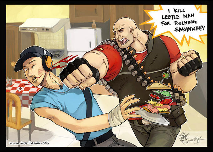 TF2__MY_Sandvich_by_finni.jpg