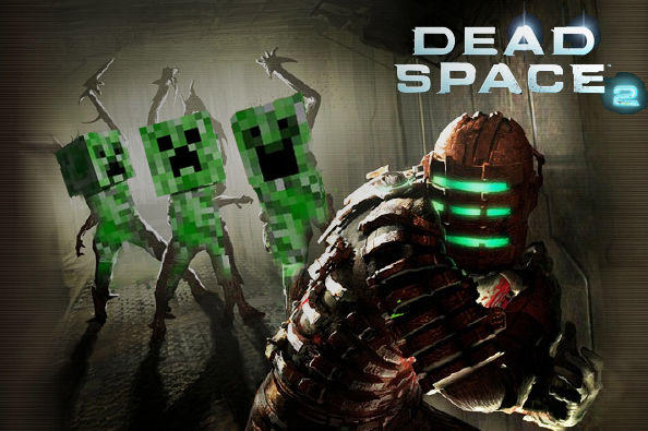 Creeper_-_DS2.jpg