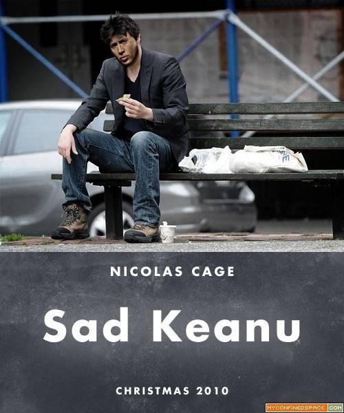 Nicholas-Cage-is-Sad-Keanu.jpg