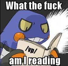 croagunk_wtf_am_i_reading.jpg