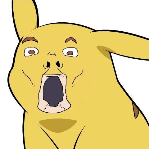 Awesome_pikachu_2.jpg