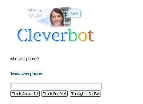 cleverbotwhowasphone.PNG