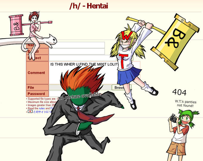 Anon_Angry_and_4Chan_by_ReallyAngry.jpg