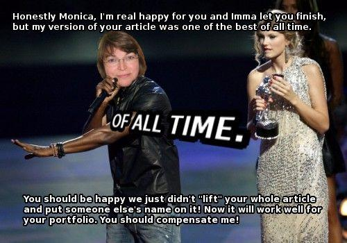 kanye-west-taylor-swift-vmas-outburst-500x350_4.jpg