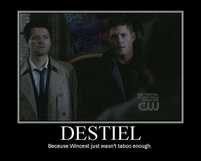 Destiel-winchest-dean-and-castiel-10738497-750-600.jpg