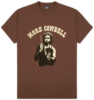 Saturday-Night-Live-More-Cowbell-445.jpg