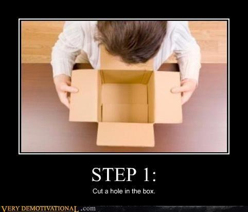 demotivational-posters-step.jpg