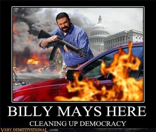 demotivational-posters-billy-mays-here.jpg