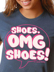 shoes-omg-shoes-funny-girls-tshirt-crooked-monkey-175.jpg