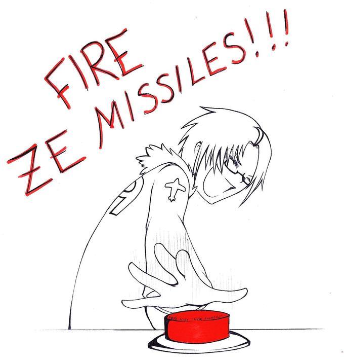 FIRE_ZE_MISSILES_by_Larutanrepus.jpg