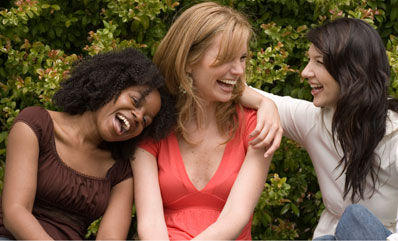 girls_laughing.jpg
