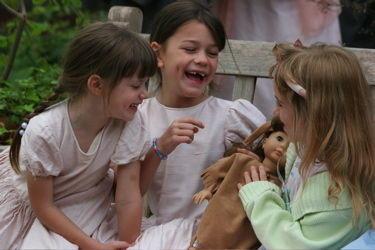 little-girls-laughing.jpg