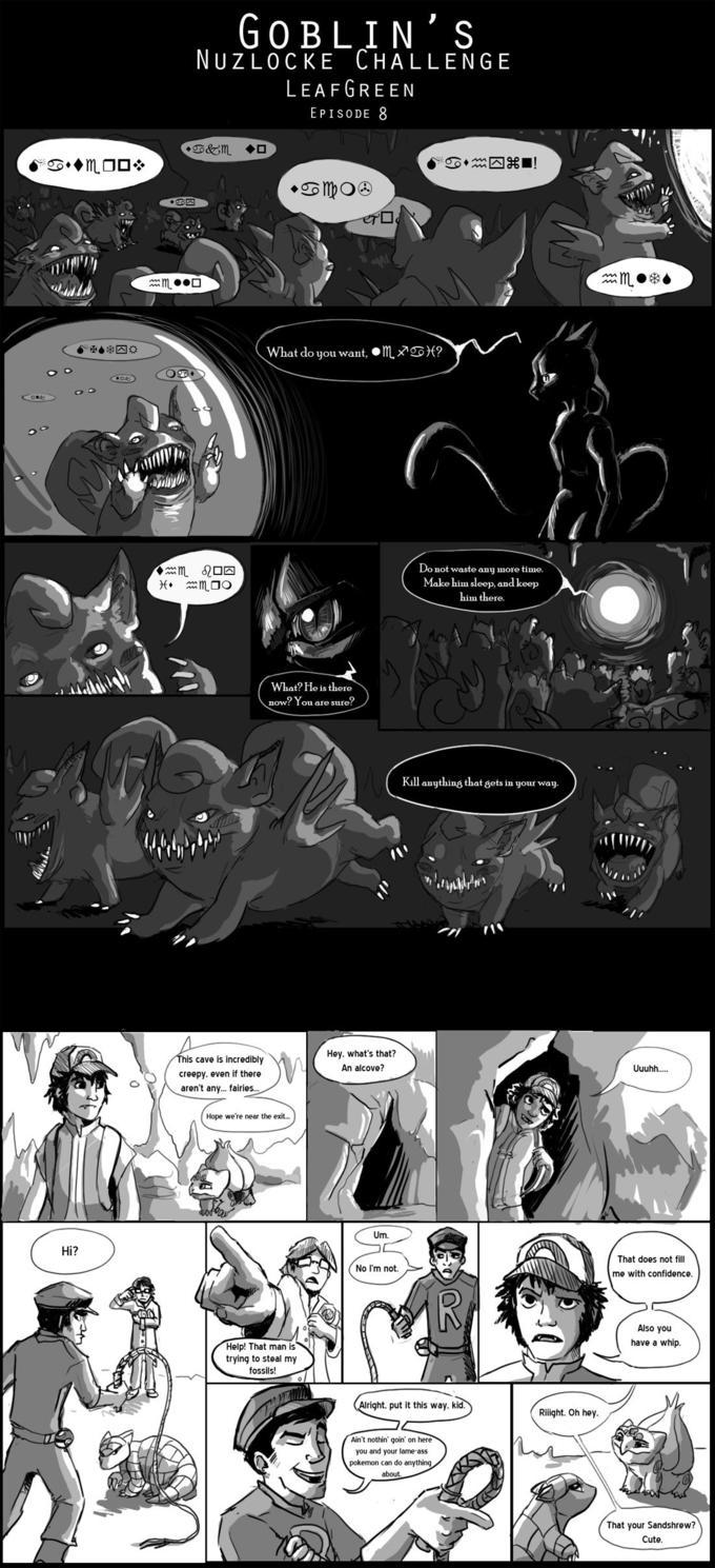 Goblin__s_Nuzlocke_Challenge_08_by_stuffed.jpg