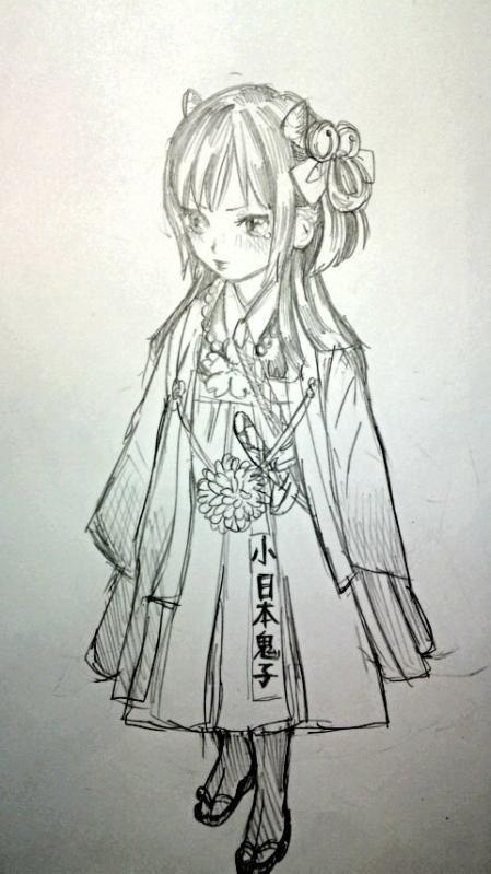 hinomoto-oniko-006.jpg