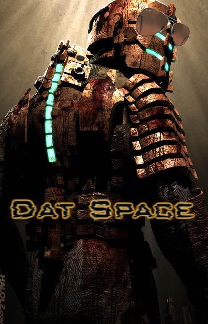 halolz-dot-com-deadspace-datspace.jpg